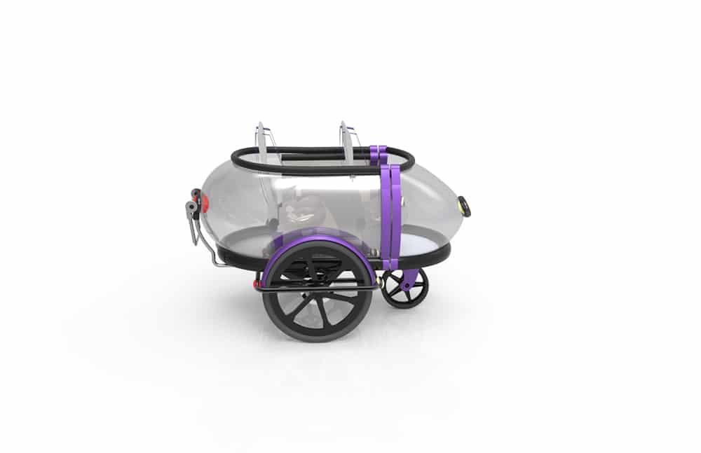 SideBuddy-2018-with-Handle-Violete-by-Jordi-Hans-Design