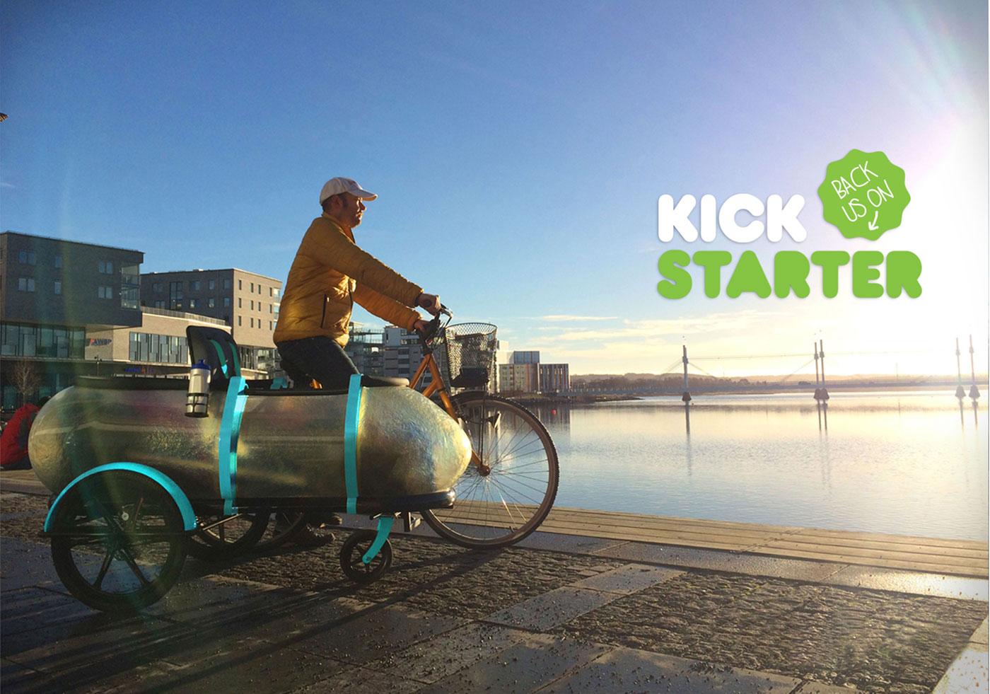 SideBuddy-Live-on-Kickstarter-now–by-Jordi-Hans-Design (1)