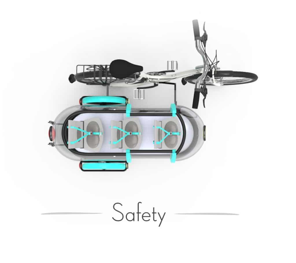 SideBuddy-Safety-by-jordi-Hans-Design-2-1-1024×910