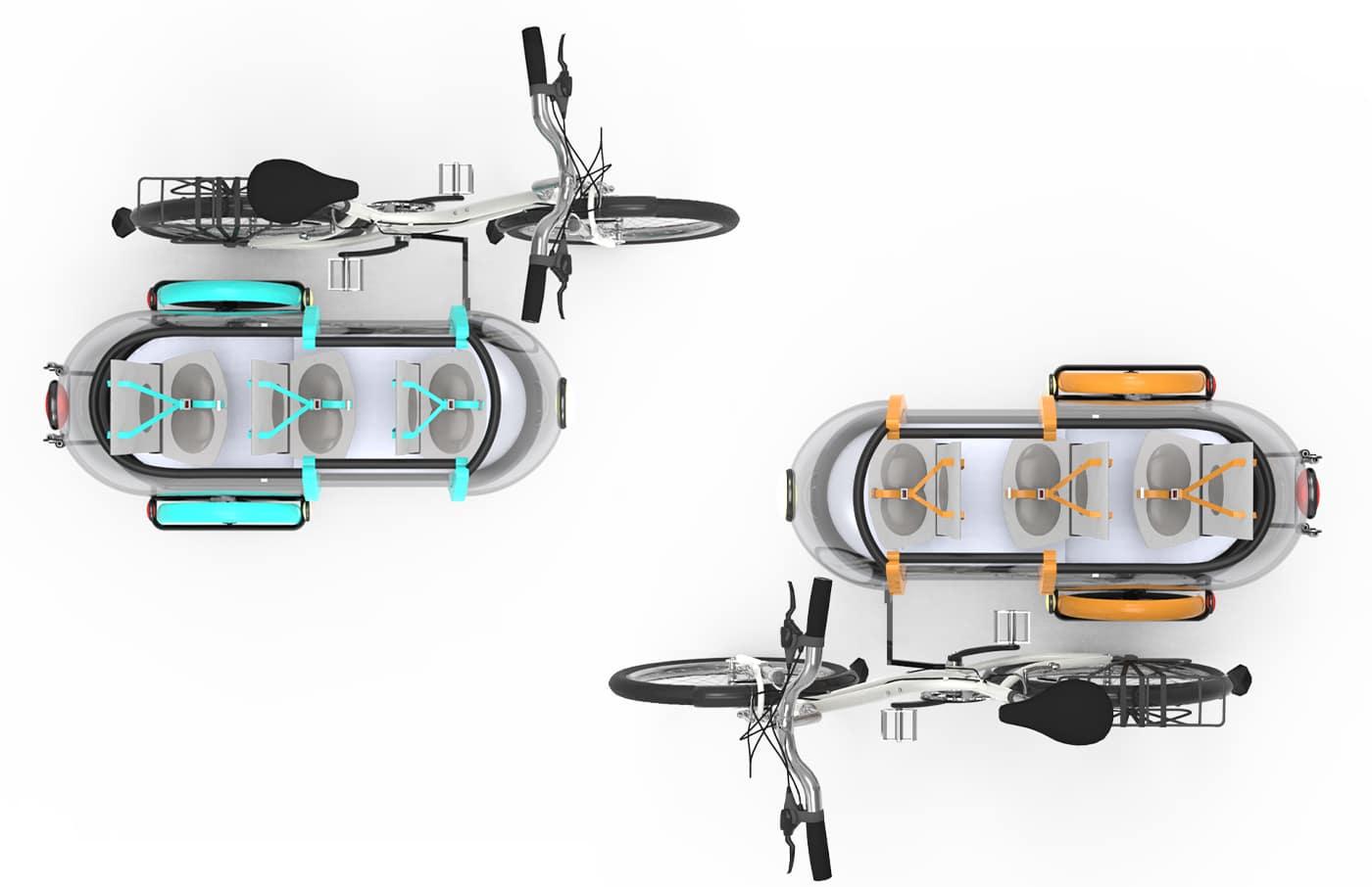 SideBuddy-by-Jordi-Hans-Design-Bycycle-Trailer,-Cargo-Bike,-Side-Trailer,-Kid-Bike-trailer,-by-Jonkoping-Sweden-Design-Consuting-2