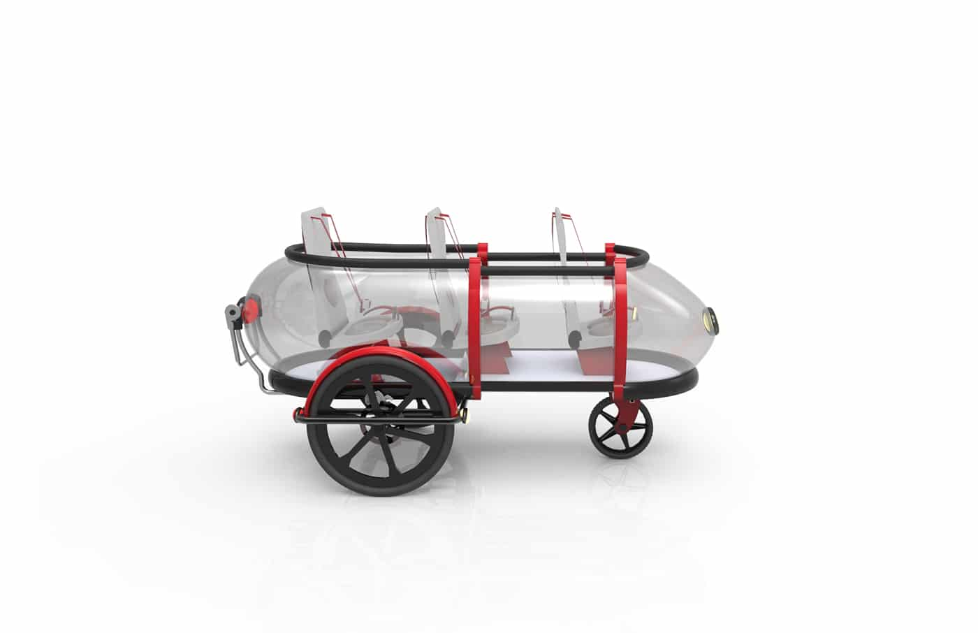 SideBuddy-by-Jordi-Hans-Design-Bycycle-Trailer,-Cargo-Bike,-Side-Trailer,-Kid-Bike-trailer,-by-Jonkoping-Sweden-Design-Consuting-3