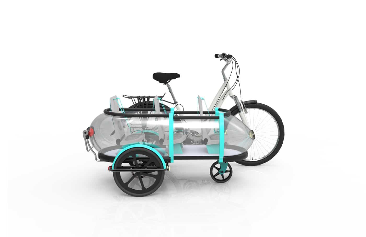 SideBuddy-by-Jordi-Hans-Design-Bycycle-Trailer,-Cargo-Bike,-Side-Trailer,-Kid-Bike-trailer,-by-Jonkoping-Sweden-Design-Consuting-5