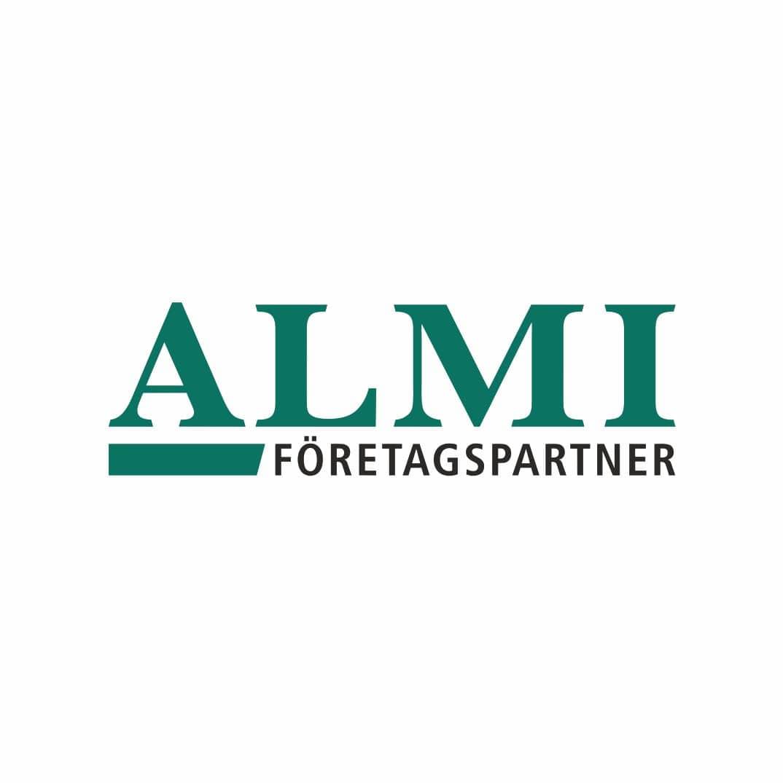 Almi_SideBuddy_partner